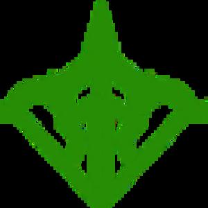 RyuhenZoten Logo