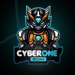 CyberOne5041