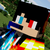 View firewet_yt's Profile