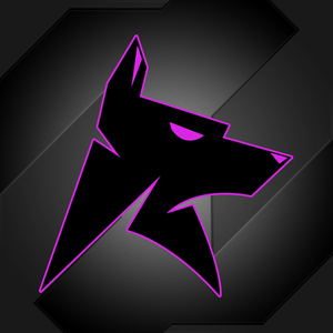 rpgcrew Logo