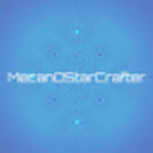 View MecanOStarCrafter's Profile