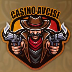 Casino_Avcisi Logo