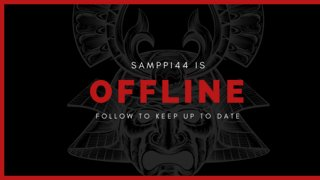 samppi44livestream
