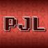 View PowerfulJL's Profile