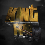 View stats for kingfpp
