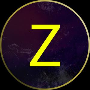 lZikker Logo