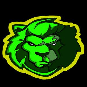 mt_smoke Logo