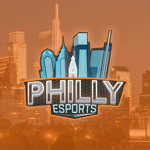 PhillyEsports