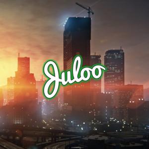 Juloo3000 Logo