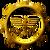 View clockworkc0rvus's Profile