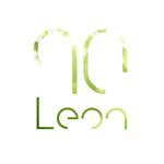 View Leon90's Profile