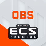 View stats for faceitpremium_11