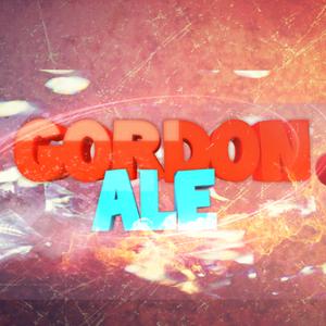 gordonaleh