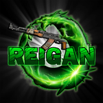 View stats for ReiganXD