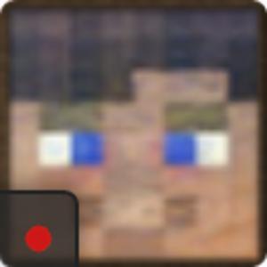 View yekulten's Profile