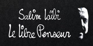 Profile banner for salim_laibi_llp
