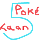 View PokeKaan5's Profile