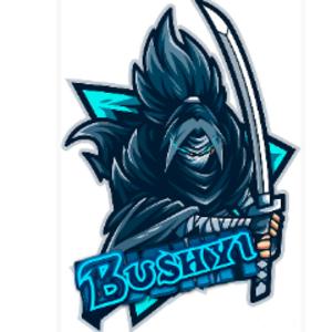 Bushyi Logo