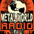 Avatar for metalworldradio
