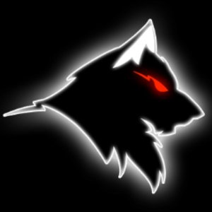 Jarek_iRek Logo
