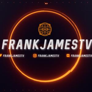 FrankJamesTV