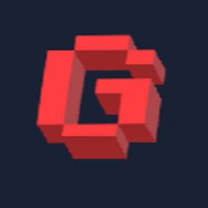 guilleants Logo
