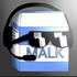 idrinkmalk_