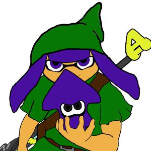 chjeran's profile picture