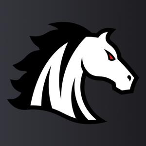 NeaRome Logo
