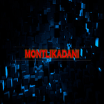 Animated-TabList - Bukkit Plugins - Minecraft - CurseForge