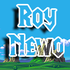 View RoyNewo's Profile