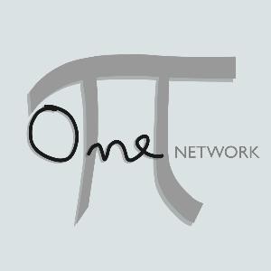 View OnePi's Profile