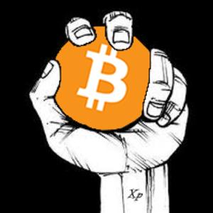 Making $100 USD (0 03 BTC) in 10 minutes - Bitmex Trading