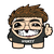 avatar for toyzttv