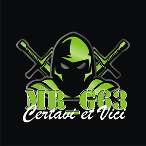 mr_g63