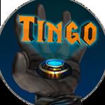 View Tingo212's Profile