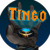 View Tingo212's Profile