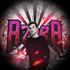 View AzuraDZN's Profile