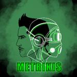 View stats for MeTrikis