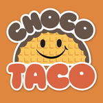 View stats for chocoTaco