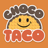 Канал chocoTaco на Твич