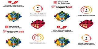 Profile banner for federaciocatalanadescacs