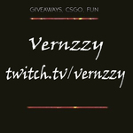 View stats for vernzzy