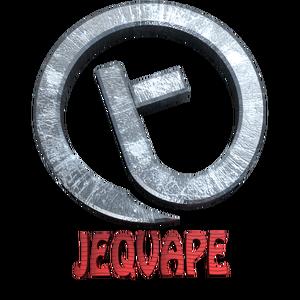 jeqvape - Twitch