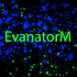 View EvanatorM's Profile