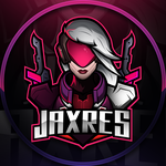 View stats for Jaxres