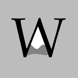 Thor_Whitemountain Logo
