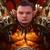 avatar for saddota2tv