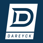 View stats for Dareyck