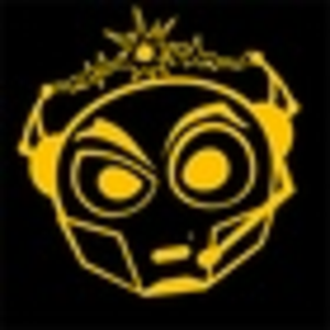 Sltrrem_Casino Logo